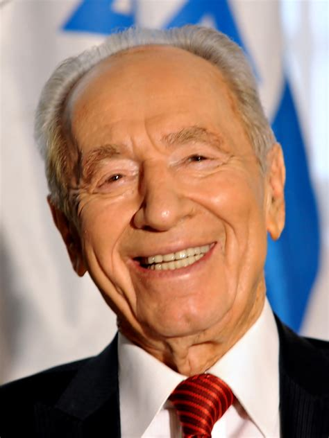 File:Shimon Peres in Brazil.jpg - Wikimedia Commons
