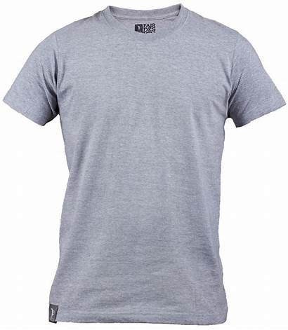 Shirt Tshirt