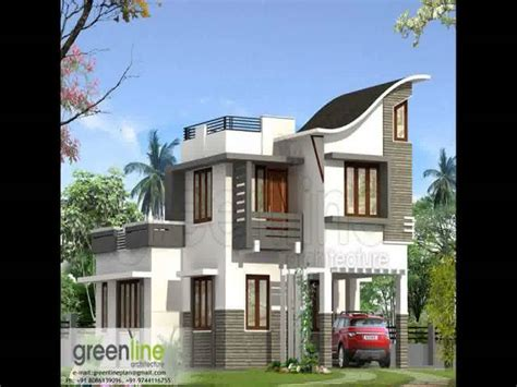 Indian Home Exterior Design Software by Free Exterior Home Design Software
