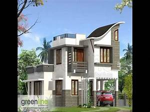 Home Exterior Design Software Free | Wallpaper Collections