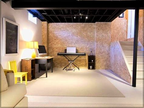 basement ceiling ideas on a budget small basement ideas remodeling tips theydesign net 9077