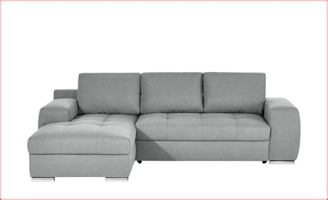 lovely cheap sofas  graphics everythingalycecom