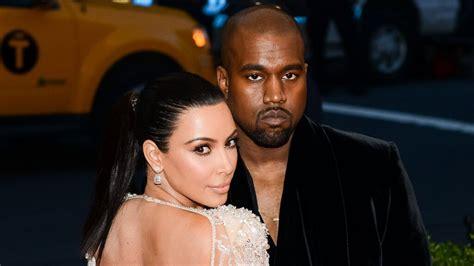 richest celebrity couples   gobankingrates