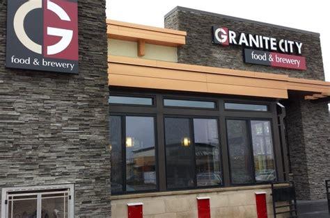 et december 5 granite city naperville