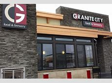 ET Holiday Party – December 5 – Granite City Naperville