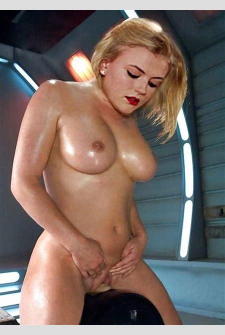 Lucy Fallon naked: Naked Teens Photos | Redtube