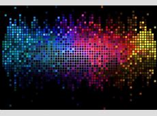 Digital background ai free vector download 82,083 Free