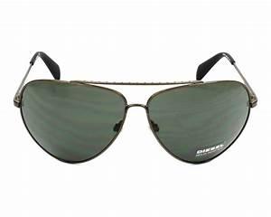 Lunette De Soleil Diesel : lunettes de soleil de diesel en dl 0095 s 38n ~ Maxctalentgroup.com Avis de Voitures