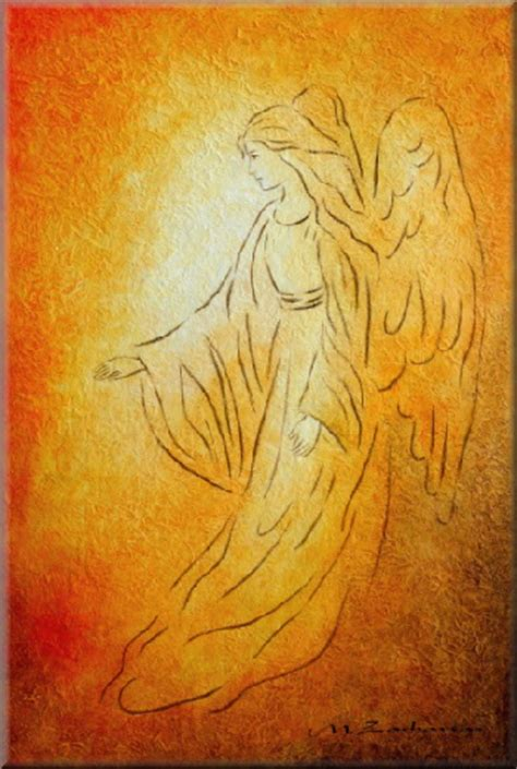 kunstmalerei  zacharias kunst malerei galerie