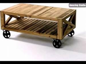 Vintage Möbel Selber Machen Youtube : ein tisch m bel mit vintage look selber machen youtube ~ Orissabook.com Haus und Dekorationen
