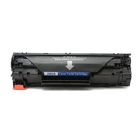 Canon reserves all relevant title, ownership and intellectual property rights in the content. Driver Imprimante Canon Lbp 6000 B / Canon Lpb6000b ...