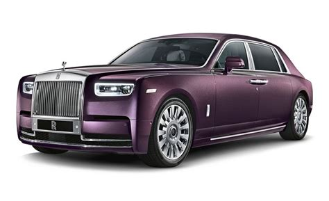Roll Royce Prices by Roll Royce My Car