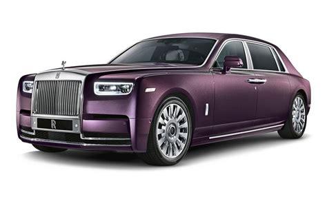 Rolls Royce Phantom Prices by Roll Royce My Car