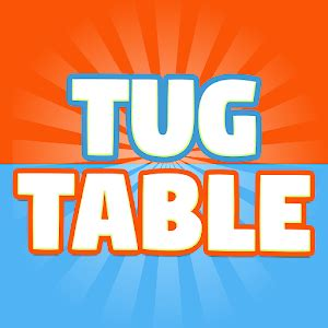 tug the table 2 download tug table for pc