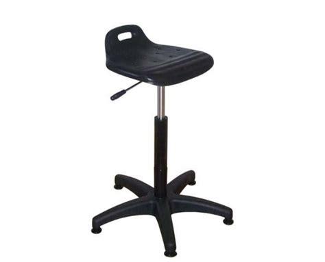 si鑒es assis debout assis debout ergonomique 28 images si 232 ge ergonomique assis debout polyvalent fin ergon 233 os tabouret assis debout assis debout inox et