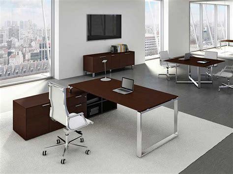 bureaux direction bureaux de direction bois metar i bureau