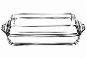 Auflaufform Mit Deckel : borcam glas auflaufform mit deckel servierform pasabahce ~ A.2002-acura-tl-radio.info Haus und Dekorationen