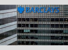 FTSE LIVE Barclays reports £764m quarterly loss after PPI