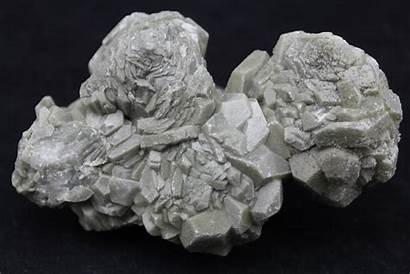 Calcite Mineral Minerals Specimen Crystals Quartz 2607
