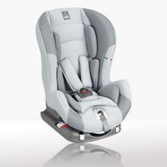 location voiture avec siège bébé location voiture avec siège bébé prima rent a car