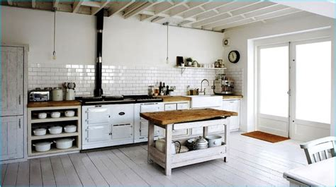 antique kitchen ideas vintage kitchen pixshark com images galleries with