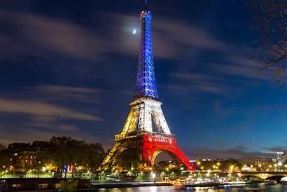 Paris Eiffel Torre Francia Frankreich Eiffelturm Frankrijk