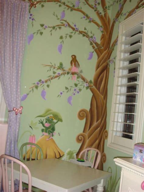 baby girl room fairy theme fairy theme room fairy