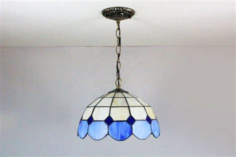 ems free shipping e27 ceiling ls meditteranean style