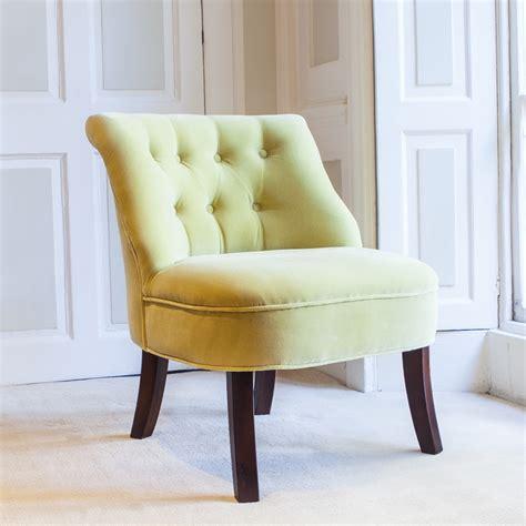 Tub Chair by Velvet Tub Chair In Acacia Designer Tub Chairs Cuckooland
