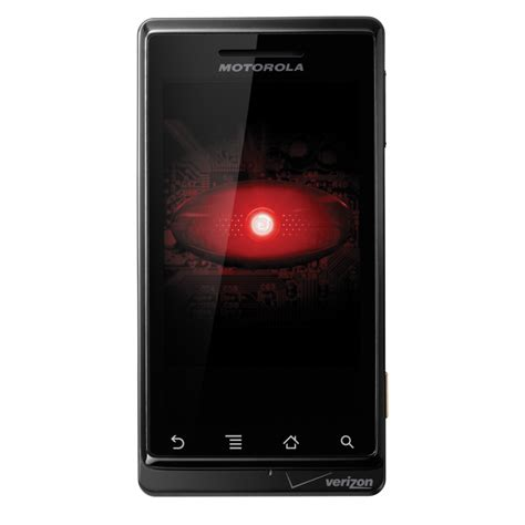 android phone news softpedia s top 5 android phones of 2009