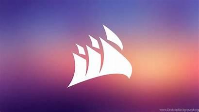Corsair Wallpapers Background Desktop Sails