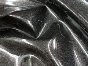 Upholstery Sparkle Vinyl   Black > Sparkle Vinyl > Vogue