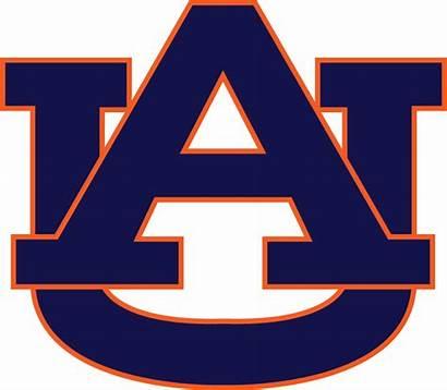 Auburn University Fall Sports Fox College Athletics