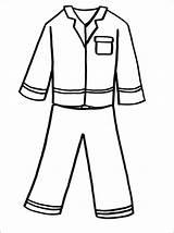 Kleurplaat Kleurplaten Lange Pyjamas Pyama Hunze Meppel Activiteiten Mewarna10 Overnachten Kleuterschool Knuffels Klaslokaal Regenjas Curricular Pijamas Puk Napping Voorschoolse Kleurplatenl sketch template