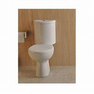 Seat Sarreguemines : toilets tiles and tools ~ Gottalentnigeria.com Avis de Voitures