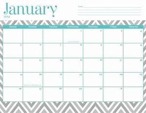 fillable calendar template 2014 - free fillable calendars 2016 templates calendar template