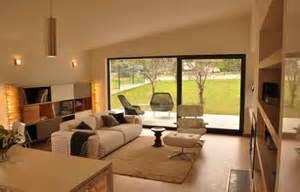 top best interior design firm interior designers interior works interior decorators