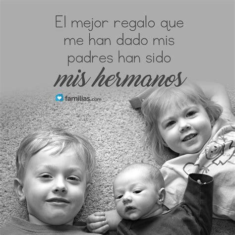 #frases de #amor y #familia #yoamoamifamiliafamilias