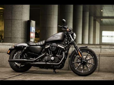 Harley Davidson Bikes by Harley Davidson Bikes In India Price Cc Autoreview