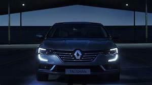 Garage Renault Nice : renault talisman garage berlioz ~ Gottalentnigeria.com Avis de Voitures