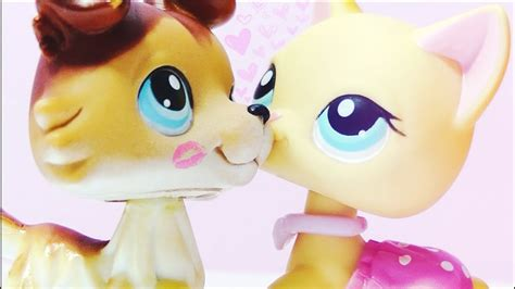 Lps Popular Brooke And Sage (for Sophiegtv)