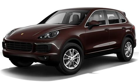 Car Price by 2017 Porsche Cayenne S Price In Uae Specs Review In