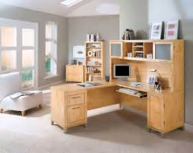 187 l shaped computer desk plans japanese woodworking plans