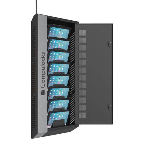ordinateur de bureau tout en un tactile maclocks wallipad noir accessoires tablette maclocks