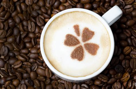 Pattern Coffee Foam Cappuccino Drink Beans F Wallpaper Coffee Time Oakville Culture Among Generation Y Of Day Head Office Scarborough Worldwide Gift Card Nz Hours Sunday Crackazat