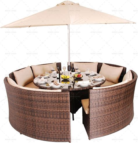 Rattan Garden Sofa Sets Uk by 33 Best Images About Rattan Garden Dining Sets On