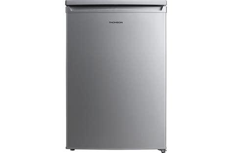 refrigerateur sous plan refrigerateur sous plan thomson th ttr 4 ss silver 4067673 darty