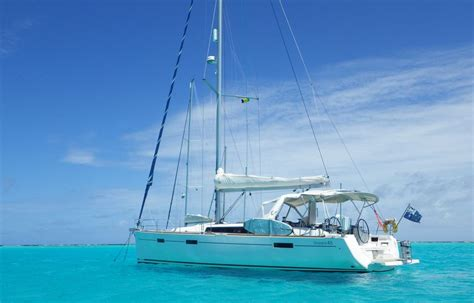 Boat Insurance Grenada by Kalimba Sailing Yacht Yacht Charter In Grenada And The