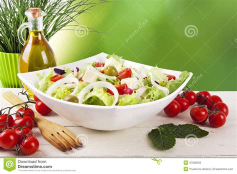 creation cuisine creative cuisine royalty free stock images image 37508539