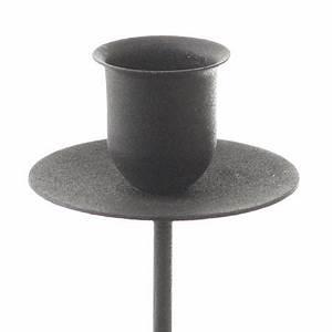 Bodenständer Für Adventskranz : adventskranz kerzenstecker rustikal schwarz f r stabkerzen 5 5 cm eur 1 99 miroflor ~ Indierocktalk.com Haus und Dekorationen